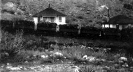 Histories of Carbon County, Utah